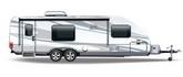 travel-trailer-rv-repair
