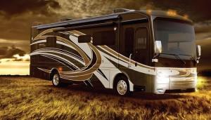 Diesel Motorhome Service Phoenix Arizona