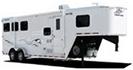 horse-trailer-repair-phoenix-arizona