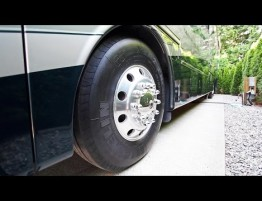 Mobile RV Tire Service Phoenix Arizona