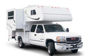 Popup Camper Truck Camper Repair Phoenix Arizona